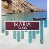 Ikaria Island Travel Guide