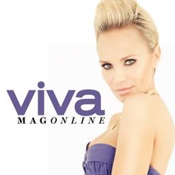 VIVA Magonline