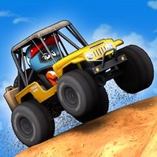Activities of Mini Racing Adventures