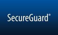 SecureGuard TV