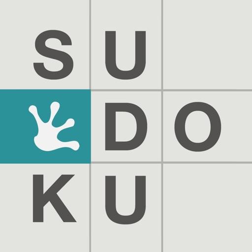 Sudoku - Prime Sudoku