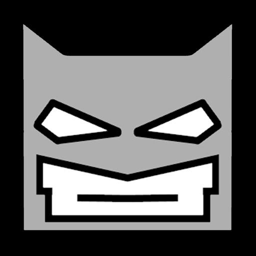 Best Wallpapers For Batman Superhero Comic Edition