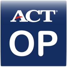 ACT Online Prep