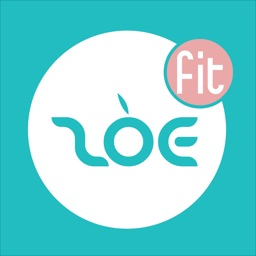ZoeFit.ai - Talk to Log Food, Exercise & More