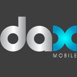DAX|Mobile