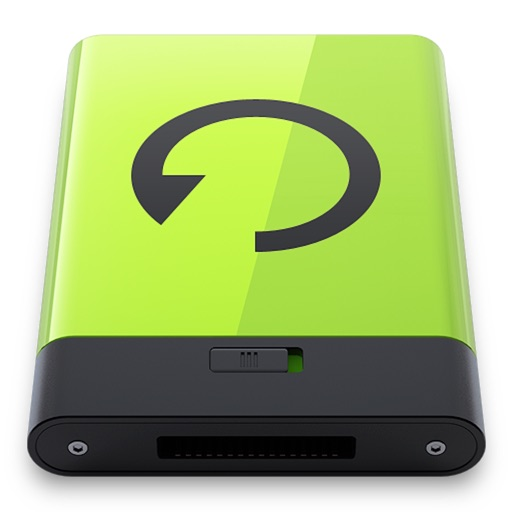 Super Backup: Import / Export All Contacts from PC