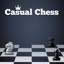 益智国际象棋