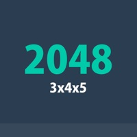 Codes for 2048 - Multi play mode. Hack