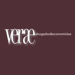 Verae