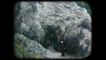 Cube Escape: The CaveScreenshot von 3