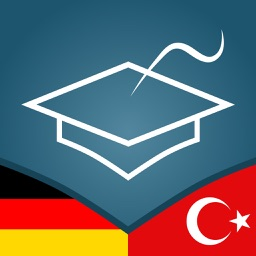 German | Turkish Essentials - AccelaStudy®