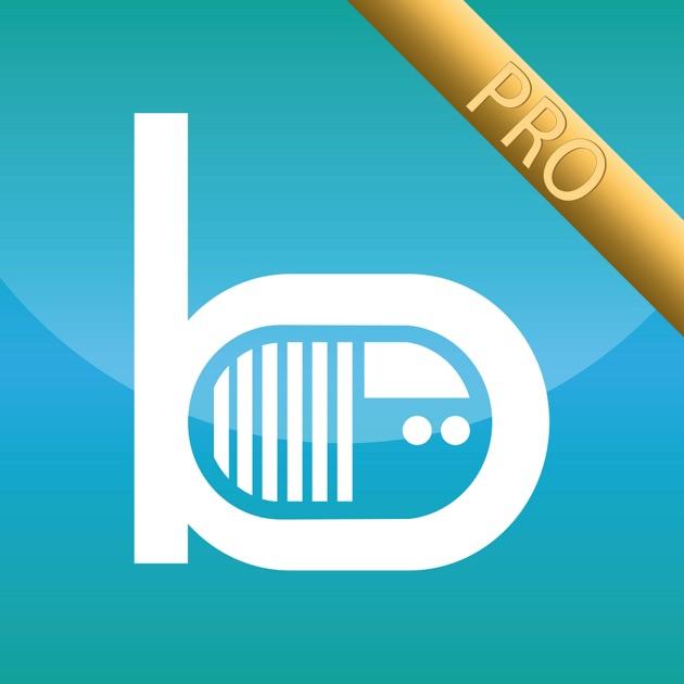 bedr pro alarm clock radio on the app store. Black Bedroom Furniture Sets. Home Design Ideas