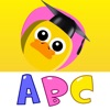 ABC Duck儿童英语 - 保护眼睛快乐学英语