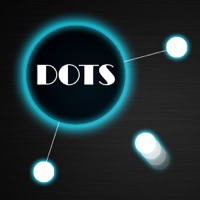 Codes for Glare Dots, Crazy Rush to Shoot Dots Hack