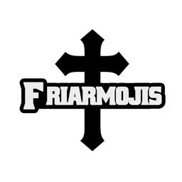 Friarmojis