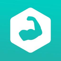 SWOP - Share WorkOut Plans