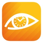 C-Time icon