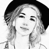 Photo to Pencil Sketch Portrait Drawing Effects Ranking