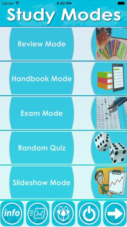 Public Health Exam Review : Study Notes & Quizzes