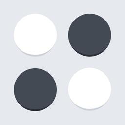 Switch: Color Flip