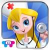 Doctor X - Med School