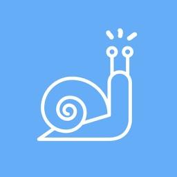 Manga Snail -  Online Manga Reader & Download