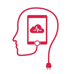 Skills Hub: Nursing Skills with Videos and QUIZ