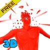 スーパー ホット アクション シューター 3D