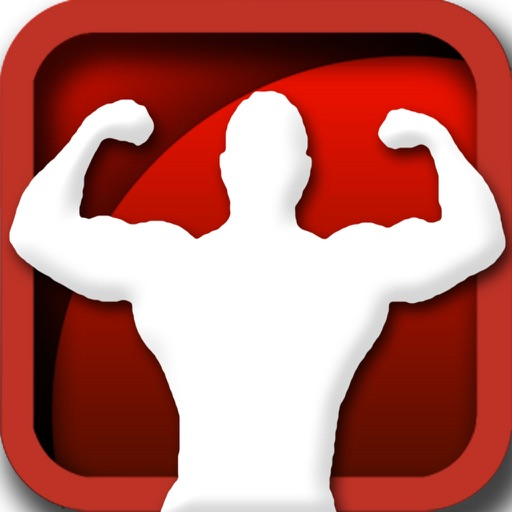 Exercise Master icon