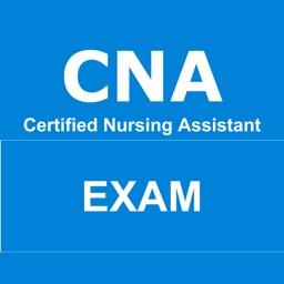 CNA Exam Prep 1000