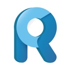 RentaColombia icon