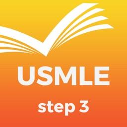 USMLE® Step 3 Exam Prep 2017 Edition