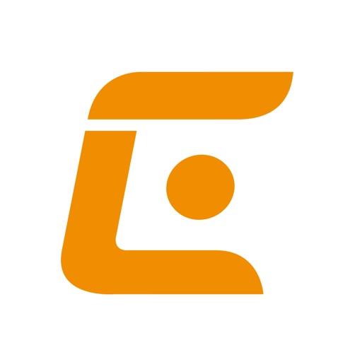乐橙-LeChange