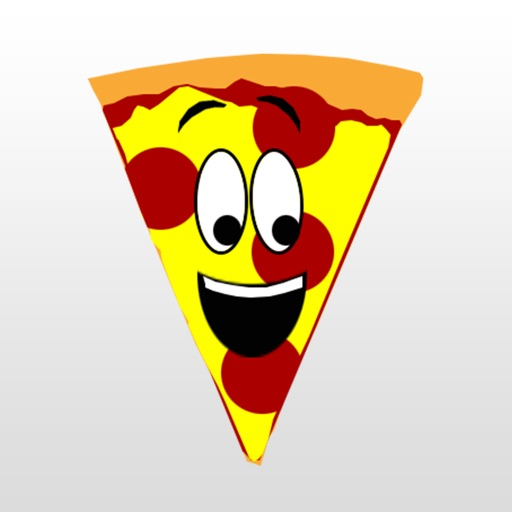 Pizzamoji: Pizza Emoji Stickers