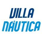 Villa Nautica icon