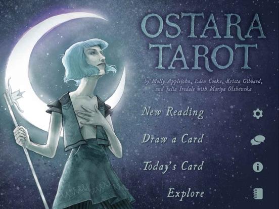 Ostara Tarot-ipad-0