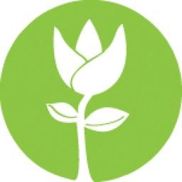 Florist APL college