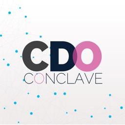 CDO Conclave