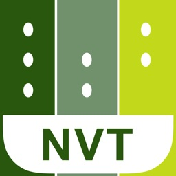 NVT Long Term Yield Reports