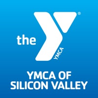 YMCA of Silicon Valley Group Exercise Schedule