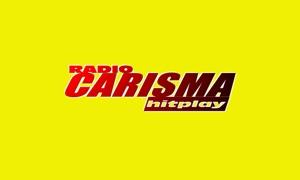 CarismApp
