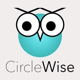 CircleWise App