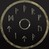 Codes for Dwarf Titan Hack