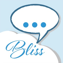 BlissNotes: Quotes for success and best self