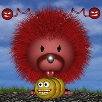 Codes for Moodzie Oh! Play, Learn, Chill Hack