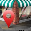 Find Near Me for iPhone- Places Nearby & Around Me Reviews