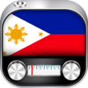 Radio Philippines FM / Live Radyo Stations Online