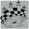点击获取Race Car - Brick Classic