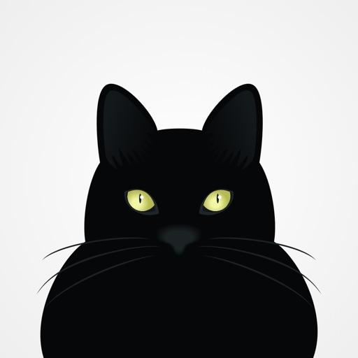 Мяу Мур Мур Переводчик на кошачий язык Звуки кошки