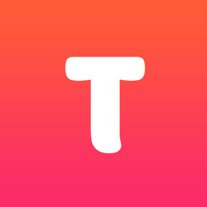 Tubify: Music Player & Video Streamer Reference app